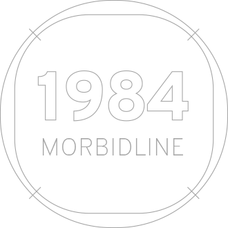 Storia MorbidLine Salotti