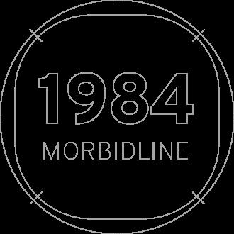 Histoire MorbidLine Salotti