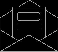 Newsletter MorbidLine Salotti