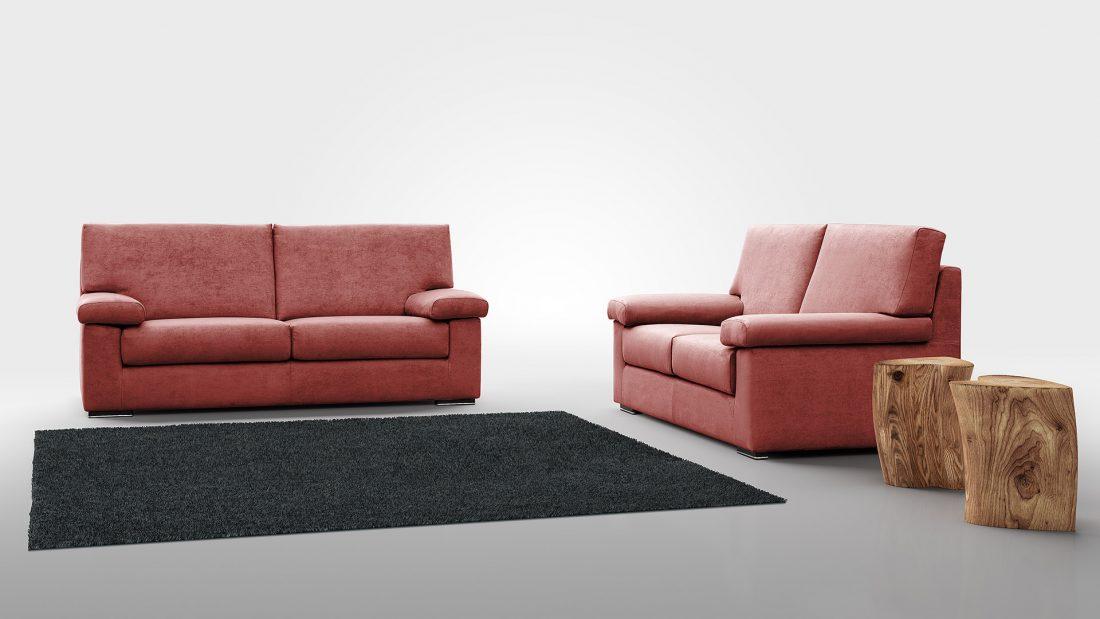 divani-promo-dallas-01