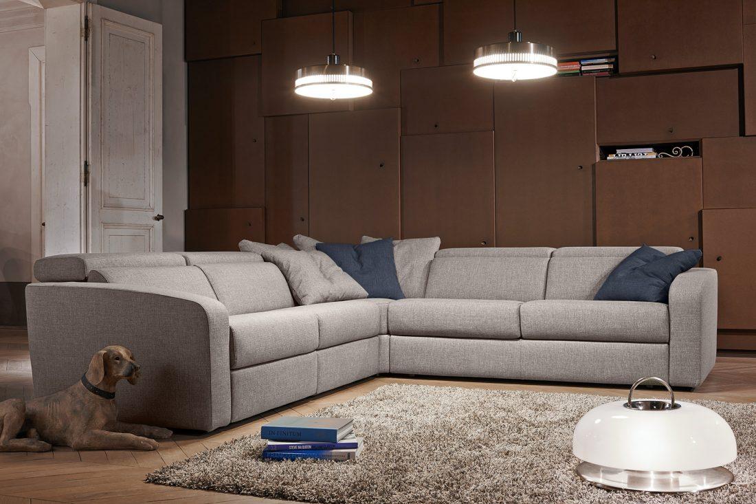 divano-angolare-dalton-01