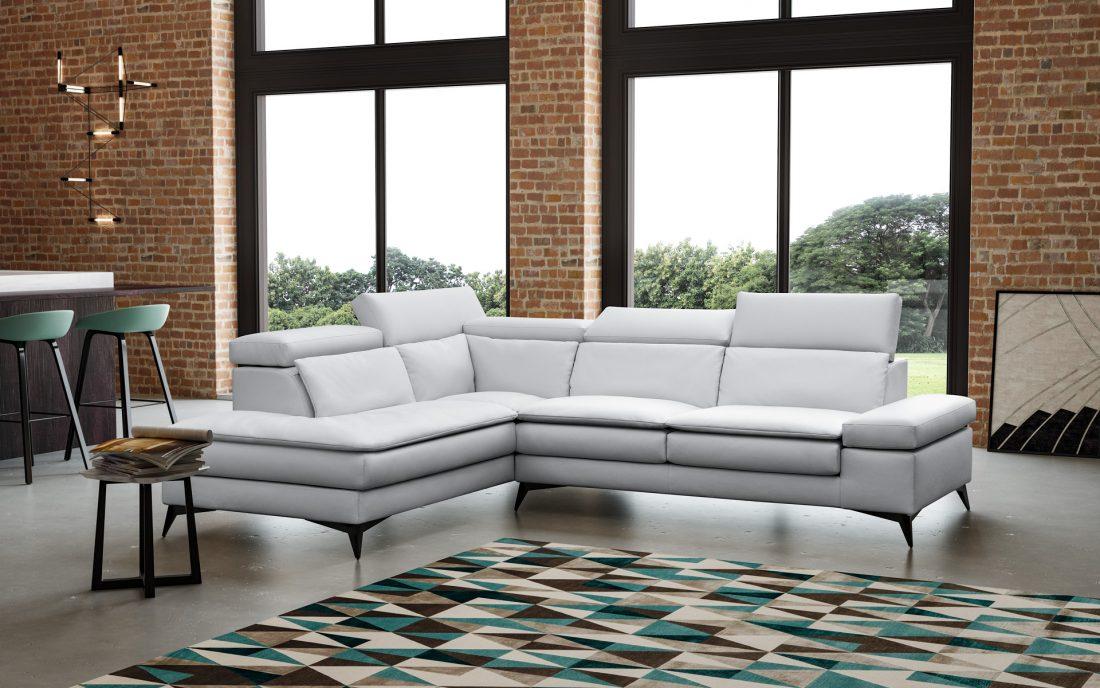 divano-angolare-gordon-01
