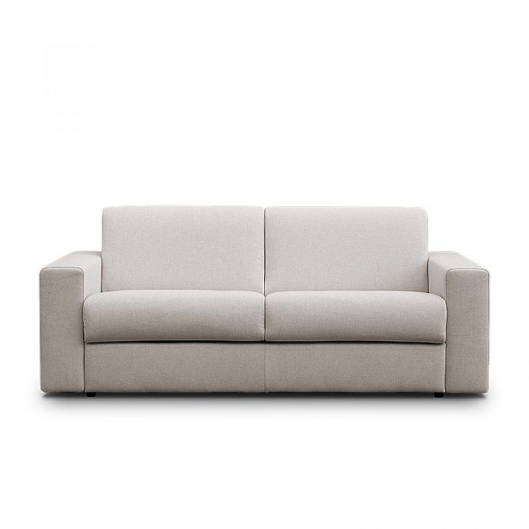 Firmamento canapé-lit MorbidLine Salotti