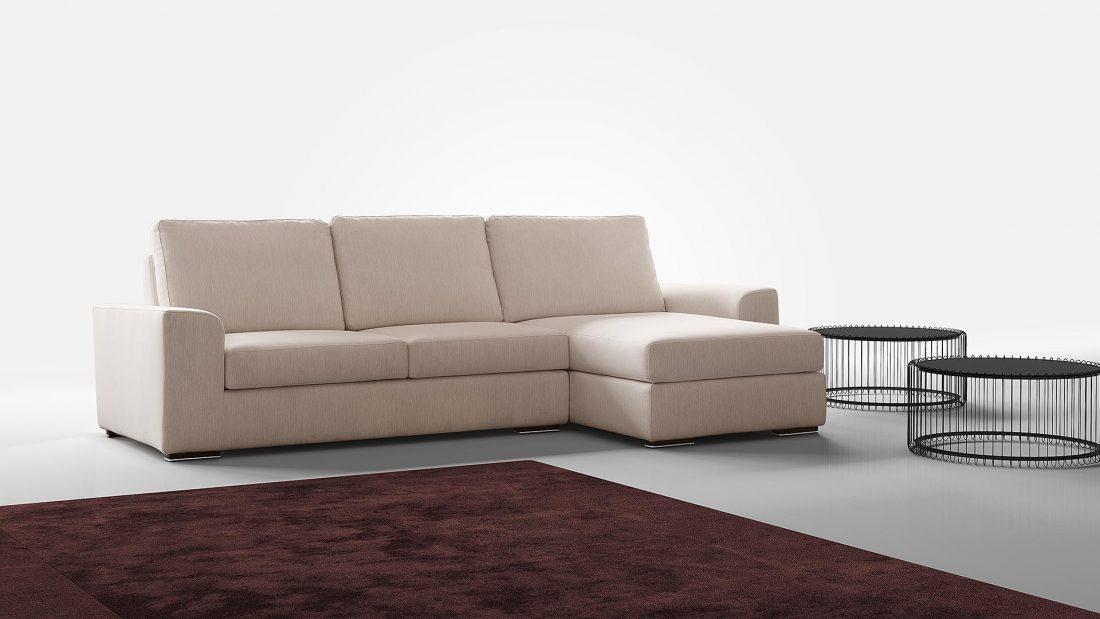 divano-promo-baltimora-03