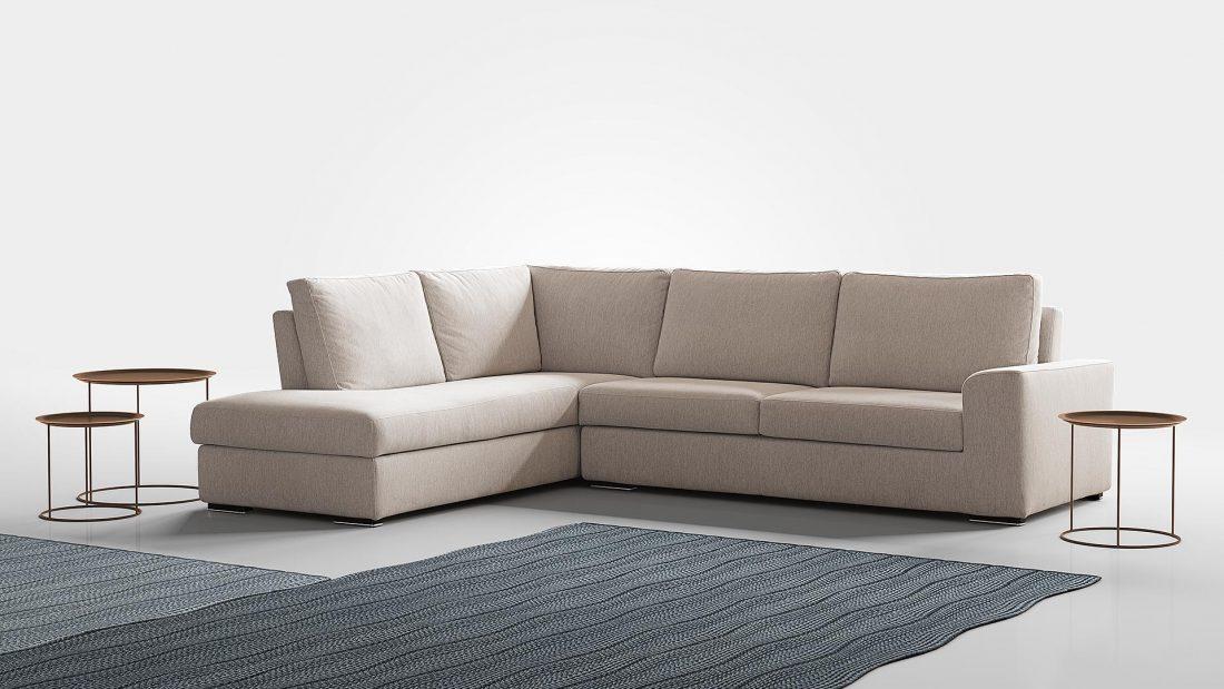 divano-promo-baltimora-04