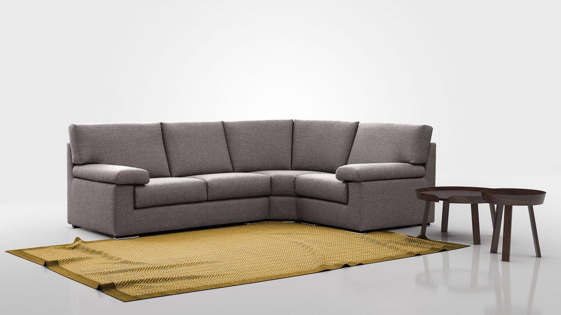divano-promo-dallas-03