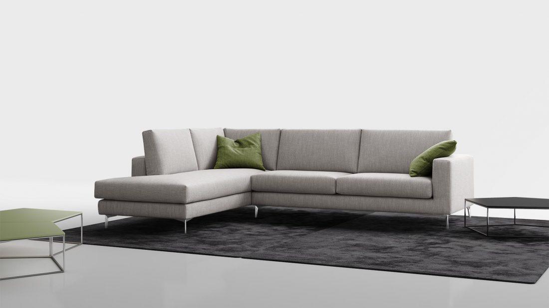 divano-promo-nevada-04