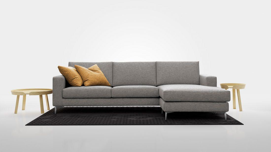 divano-promo-nevada-05