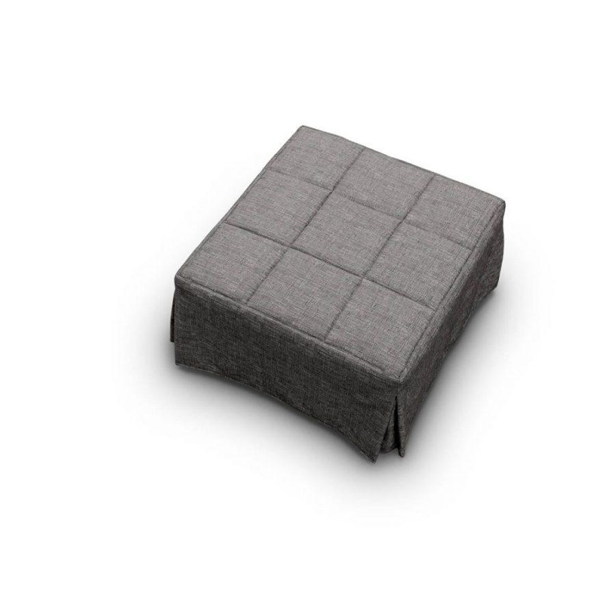 morbidline-divani-letto-pouf-letto-brio-0.jpg