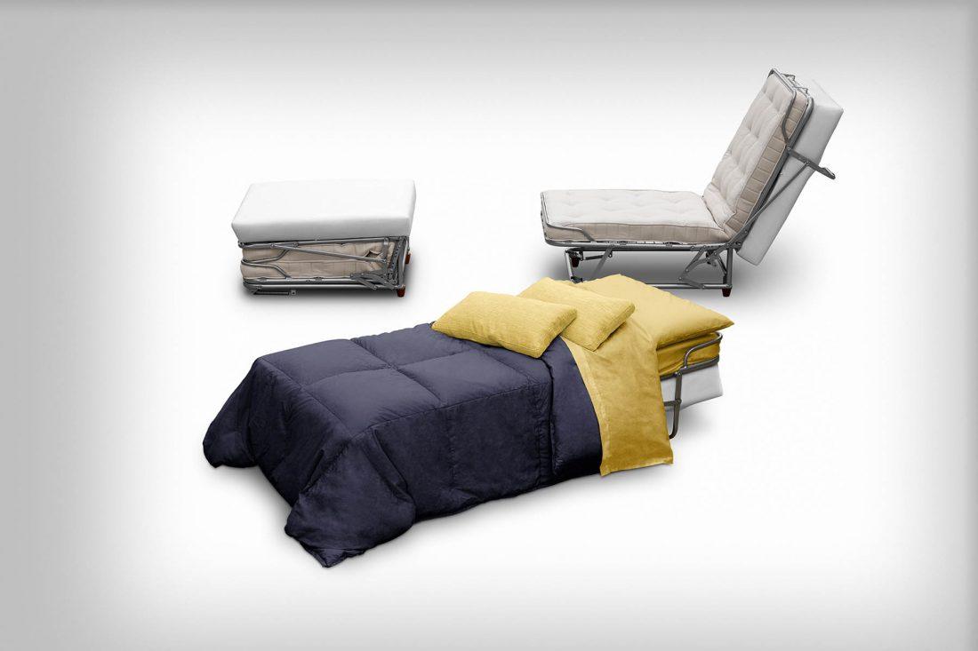 morbidline-divani-letto-pouf-letto-brio-1.jpg