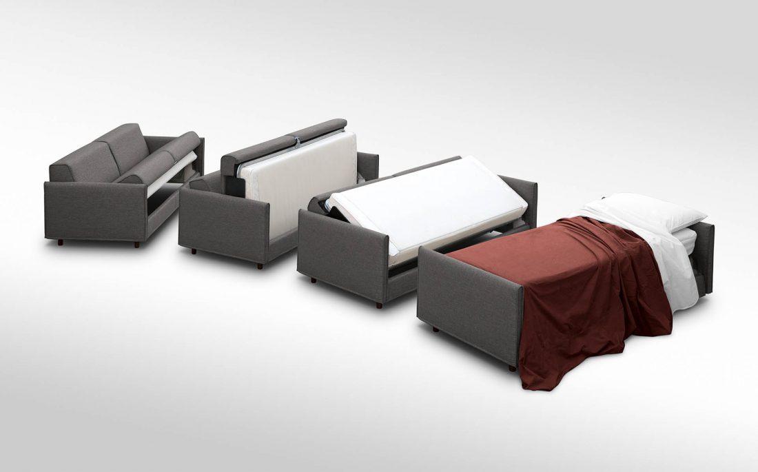 morbidline-divani-letto-virgo-3.jpg