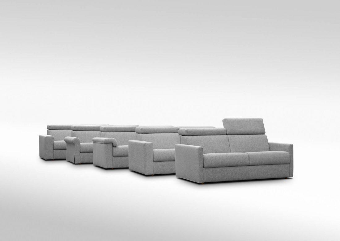 morbidline-divani-letto-volta-0.jpg