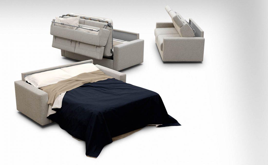 morbidline-divani-letto-volta-4.jpg