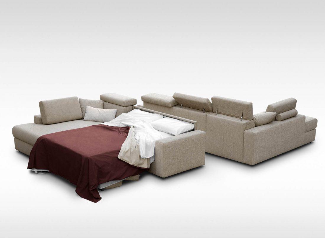morbidline-divani-letto-volta-6.jpg