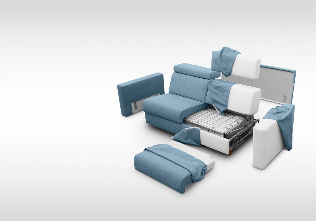 morbidline-divani-letto-volta-8.jpg