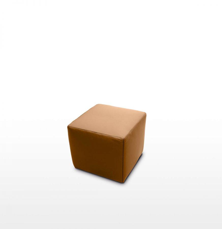 morbidline-poltrone-e-complementi-pouf-cubo-0.jpg
