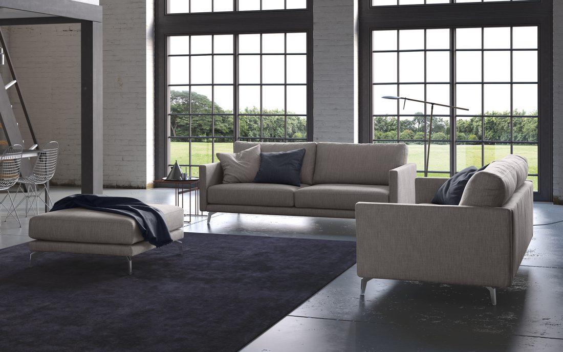 divano-pouf-tessuto-austin