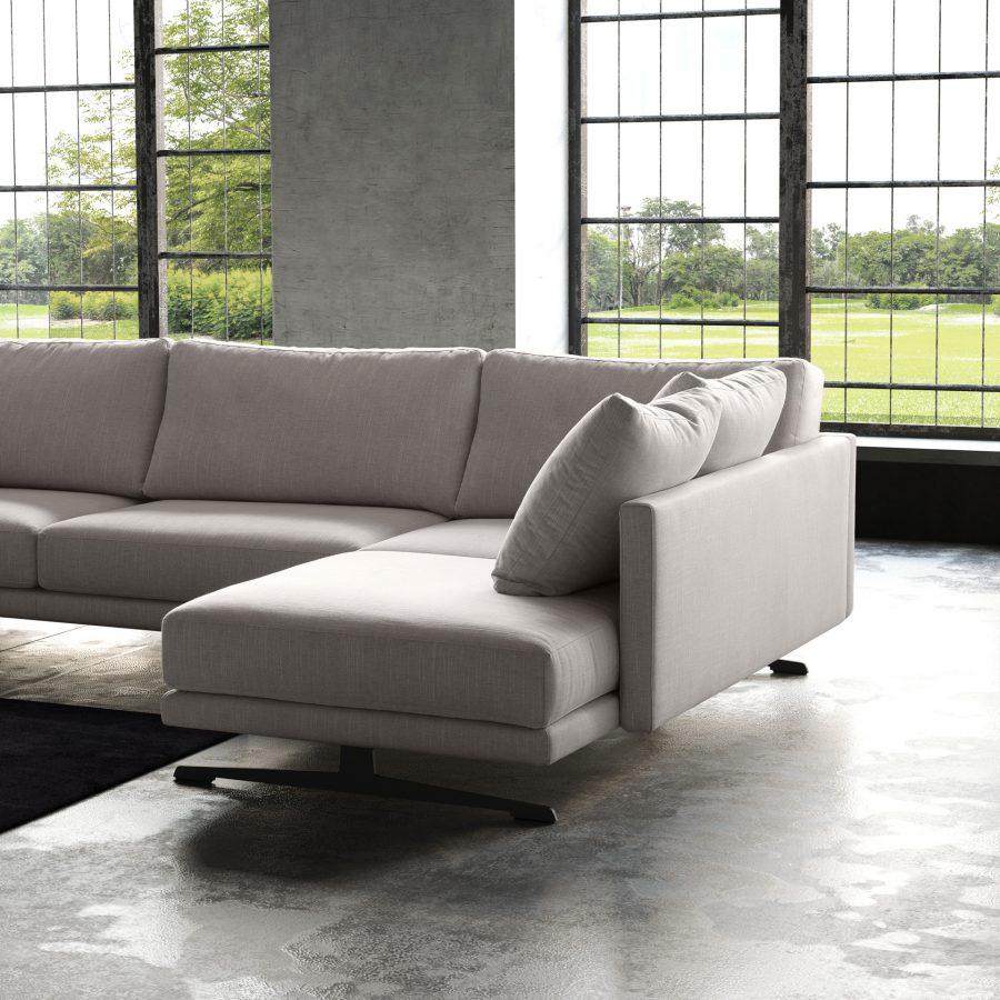 divano-angolo-moderno-tessuto-austin