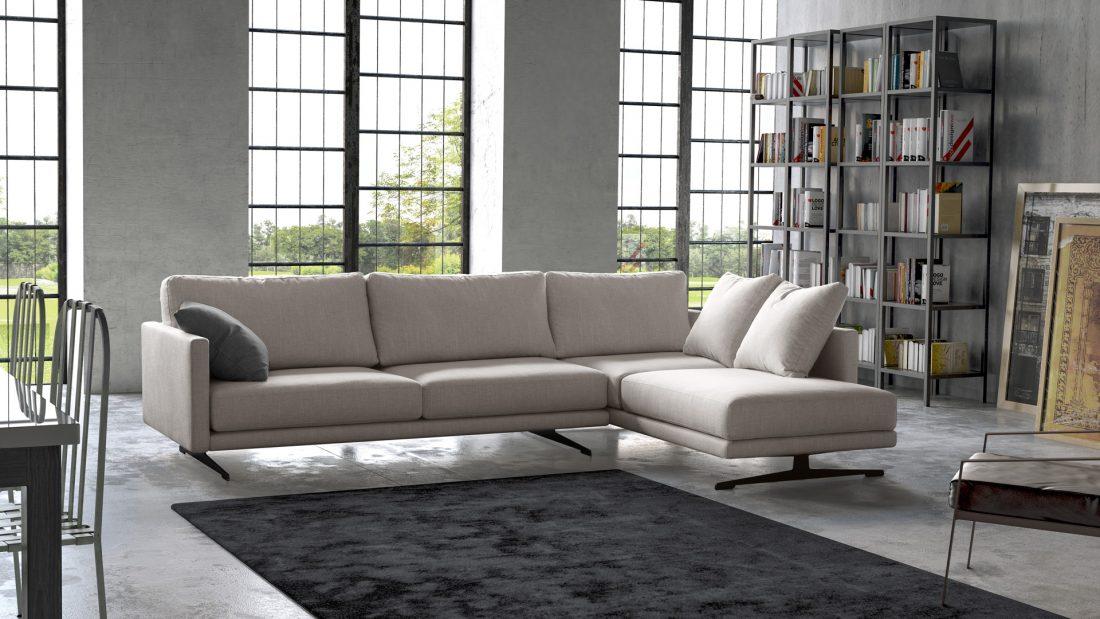divano-angolare-moderno-tessuto-austin
