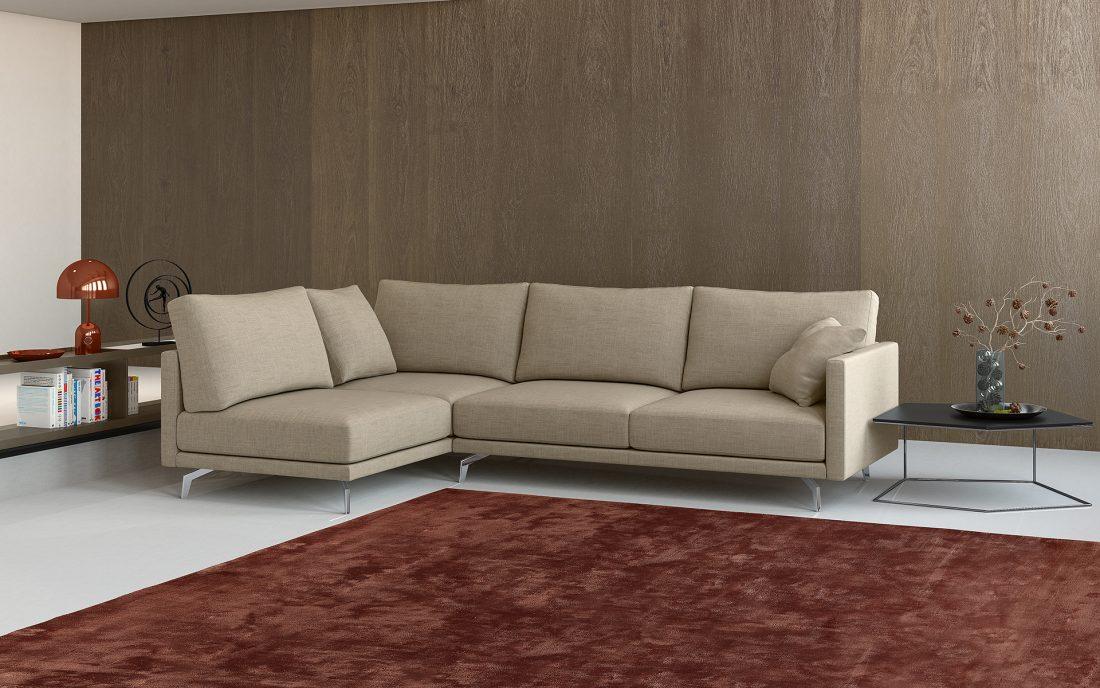 divano-angolo-tessuto-austin