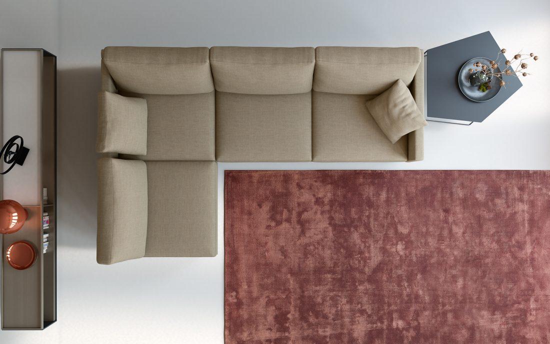 austin-divano-angolo-tessuto-2