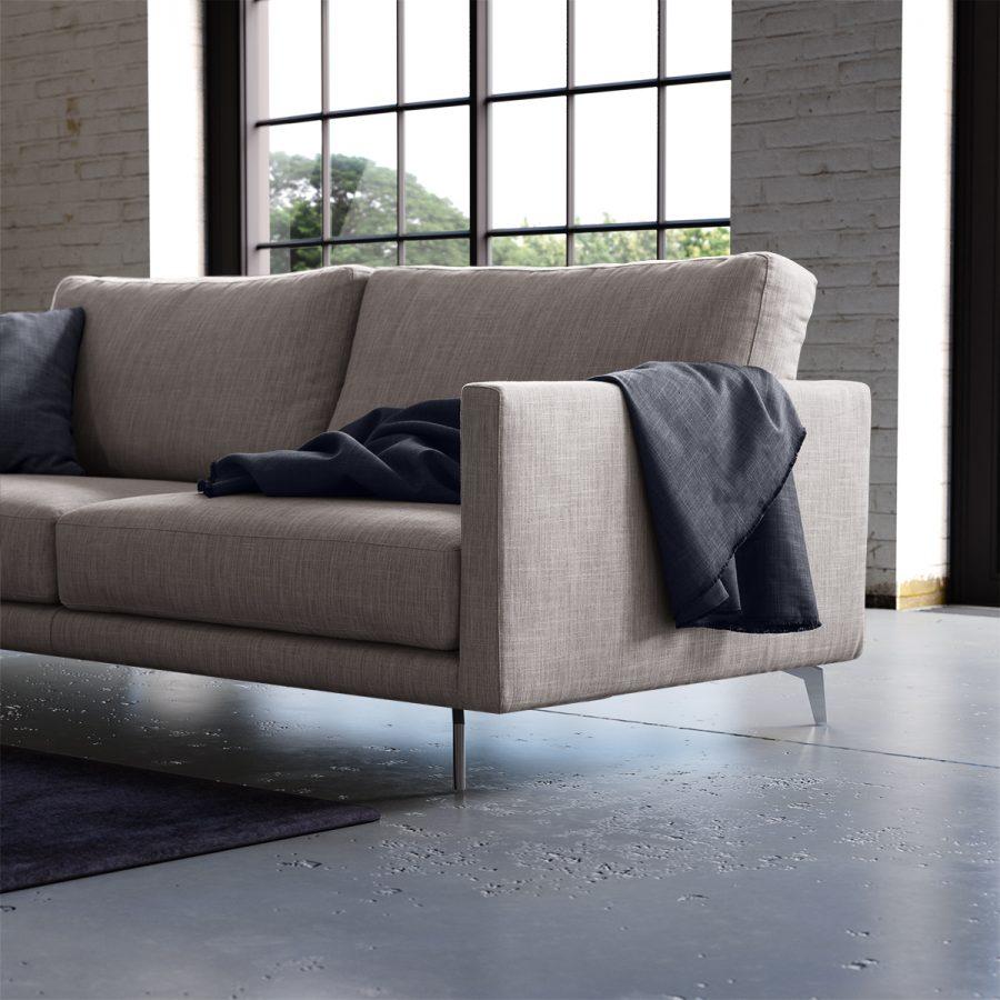 divano-moderno-tessuto-austin