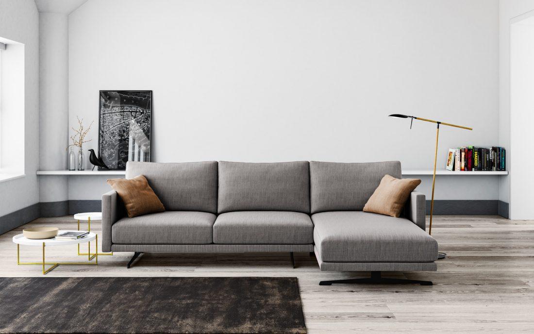 divano-penisola-tessuto-austin