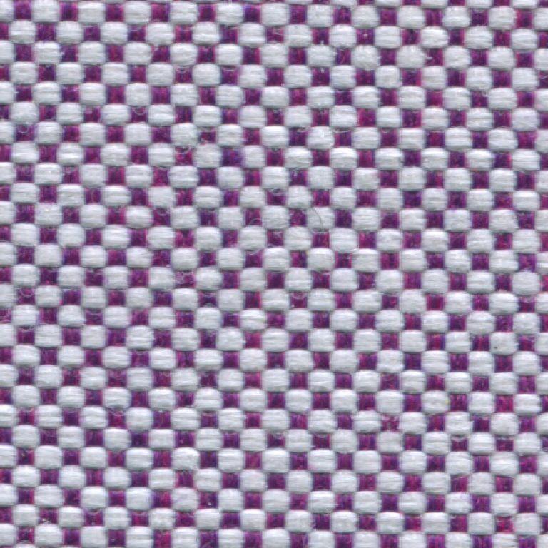 Tessuto Grid 001