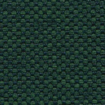 Tessuto Grid 703
