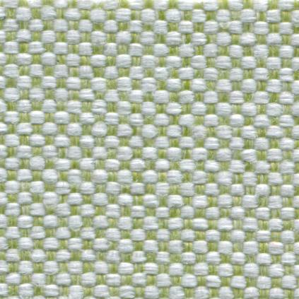 Tessuto Grid 801
