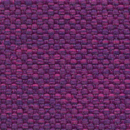 Tessuto Grid 900