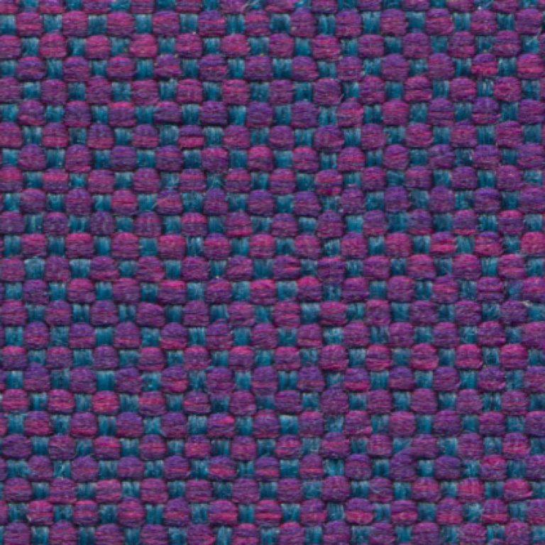 Tessuto Grid 901
