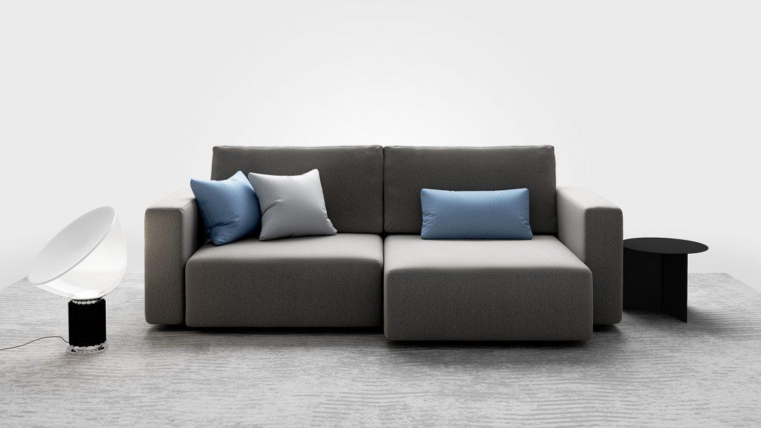 divano sedute scorrevoli promo bold