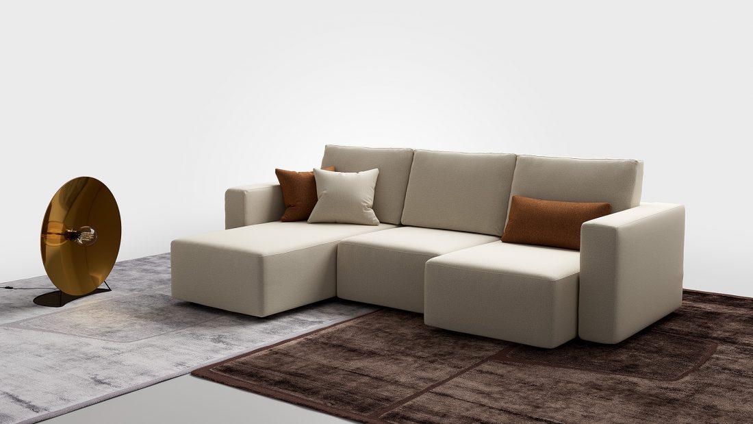 divano sedute scorrevoli bold promo tessuto