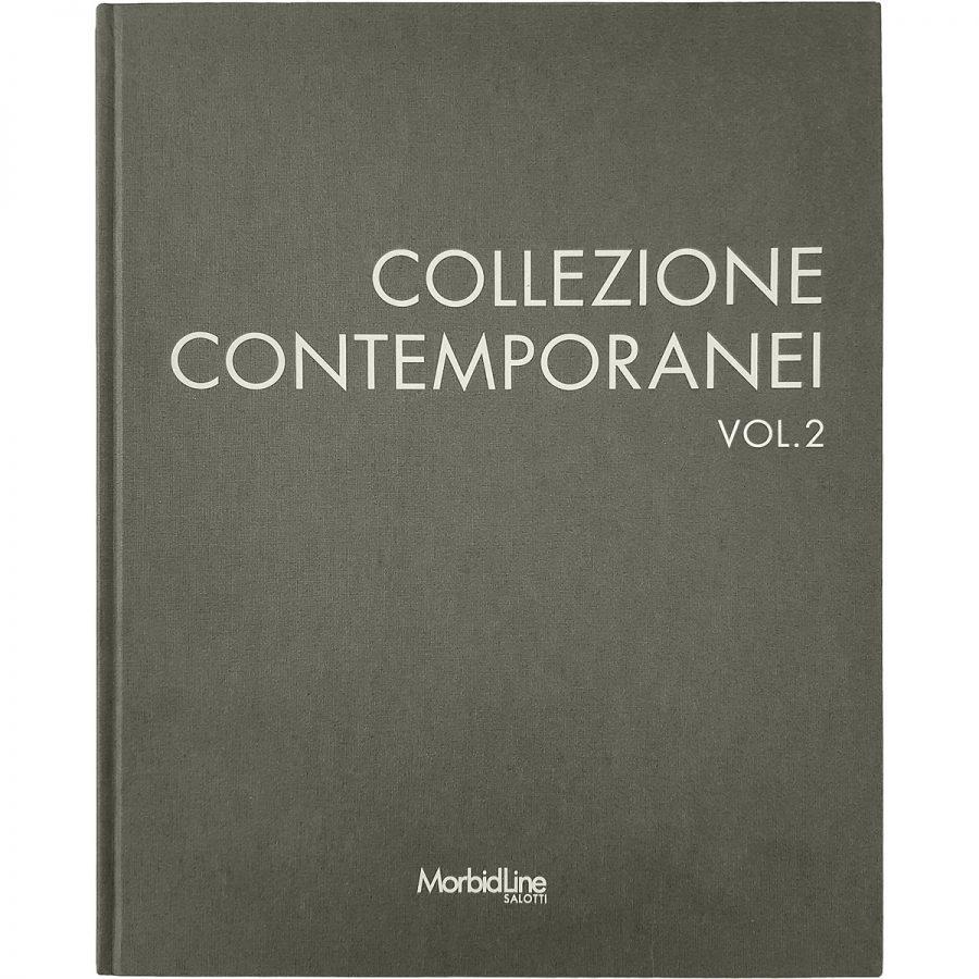 Collezione contemporanei vol. 2