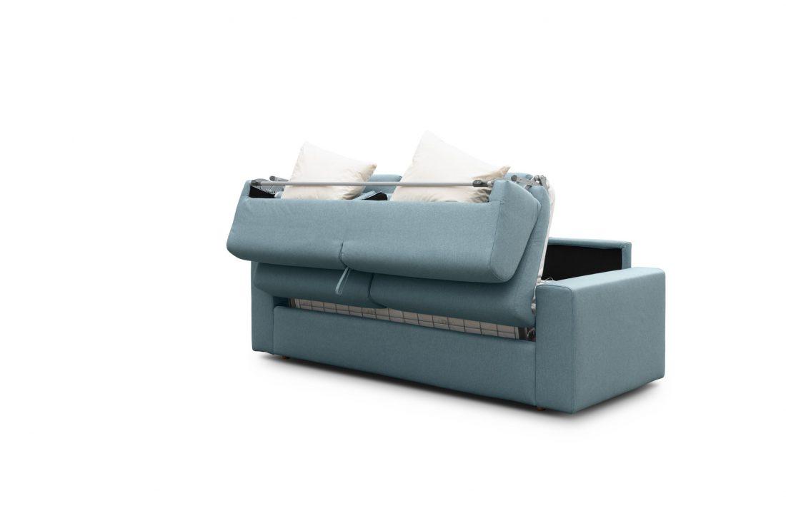 divano-letto_firmamento17-03