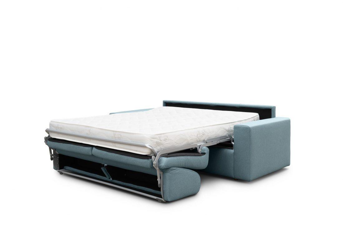 divano-letto_firmamento17-04