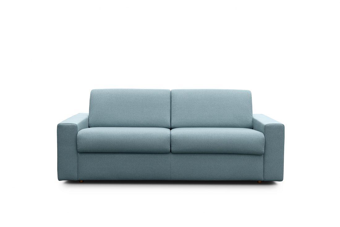 divano-letto_firmamento17